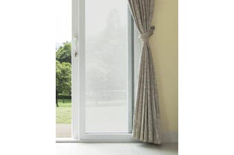 Wfm3224slg Frosted Window Privacy Film,