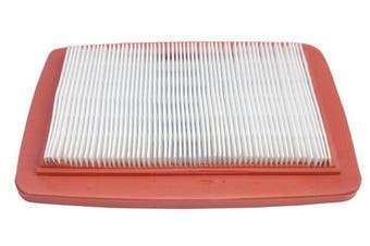 Stens 102-602 Air Filter / Red Max 544271501