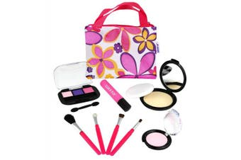 Click N' Play Pretend Play Cosmetic & Makeup Set