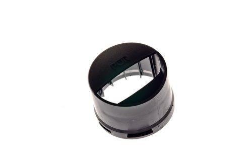 Whirlpool 2260518b Water Filter Cap For Refrigerator Whirlpool 2260518B Water Filter Cap for Refrigerator in Home & Garden, Major Appliances, Refrigerators & Freezers, Parts & Accessories  