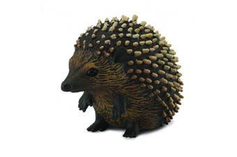 Collecta Collecta Hedgehog
