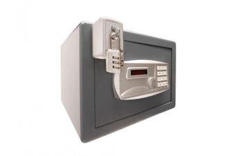 Openbox Milockie Hotel Safe Lock
