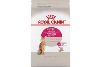 Royal Canin Feline Health Nutrition Selective 40 Protein Preference Dry Cat