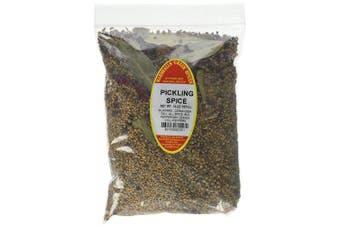 Marshalls Creek Spices Pickling Spice Seasoning Refill, 470ml