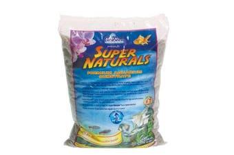 (Pack of 1) - Carib Sea Acs05839 Super Natural Sunset Gold Sand For Aquarium, 2.3kg