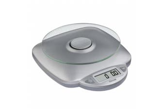 Taylor Precision Products Digital Food Scale New