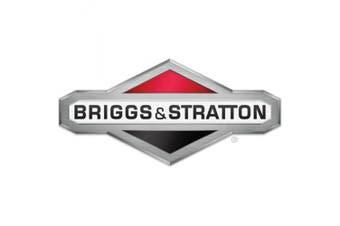 Briggs & Stratton 491657s Oil Pressure Switch Replaces 491657, New, Free Shippin