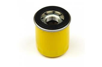 Briggs & Stratton 795990 Oil Filter, New,  .