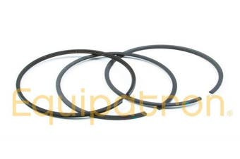 Briggs & Stratton 694004 Std Ring Set Replacement Part, New,  .