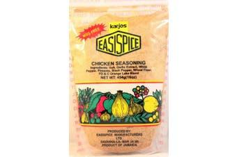 Karjos Easispice Karjos Easispice Chicken Seasoning 470ml