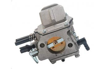Hifrom(tm) Carburetor Carb For Stihl Chainsaw 064 066 Ms660 New # 1122 120 0621,