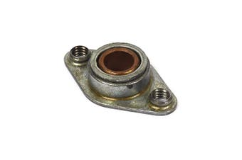 Murray 334163ma Bearing And Retainer For Lawn Mowers, New,  .