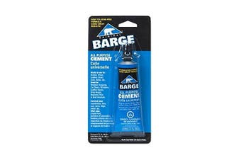 Barge All Purpose Cement, 3.8l, Neutral