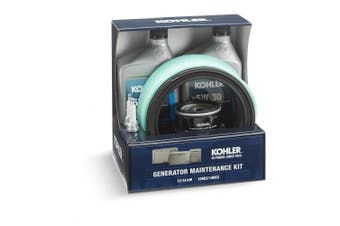 Kohler Gm62346 Maintenance Kit For 12/14 Kw Residential Generators New