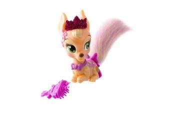 Disney Princess Palace Pets Furry Tail Friends Doll Rapunzel's Deer Gleam