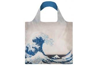 New Loqi Museum Collection Great Wave By Katsushika Hokusai