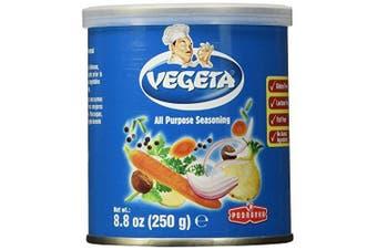 Podravka Vegeta Soup And Seasoning Mix Can, 250g