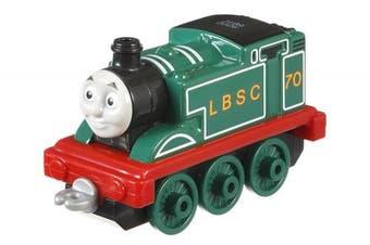 Thomas & Friends Adventures Original Thomas [Special Edition] [Special Edition]