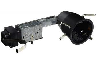 "Elco Lighting El1499r 4"" Low Voltage Airtight Remodel Housing"