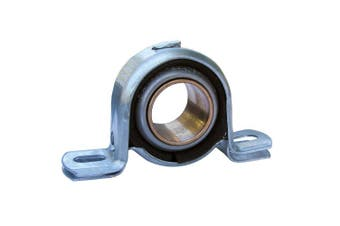 Lasco 05-1253 Evaporative Swamp Cooler Pillow Block Bearing Assembly, 1.9cm