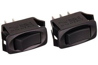 Broan S97016970 Vent Hood Light Switch