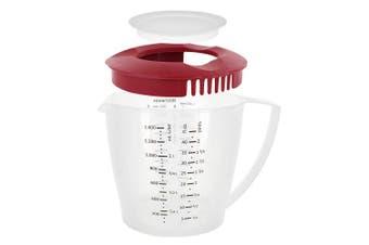 Westmark HELENA Mixing Jug 1.4 litres