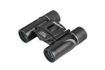 (8*21 Black) - BRIGENIUS 8x21 Premium Pocket binoculars for Bird Watching Small Compact Binoculars for Adults Kids Lightweight Concert Theatre Opera Mini Folding Binoculars Lens for Travel Hiking (0.2kg)