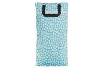 (Bloom) - Buttons Wet / Dry Bag (Bloom)