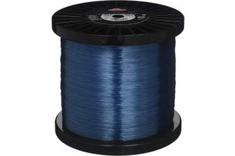 (1350 yd, Ocean Blue) - Berkley ProSpec Chrome Fishing Line