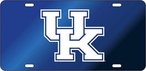 (BLUE MIR /REF WHT UK TAG (20007)) - Kentucky Tag Colour: BLUE MIR /REF WHT UK TAG (20007) Kentucky Tag
