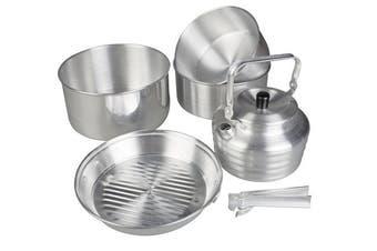 Kampa Gobble Cook Set
