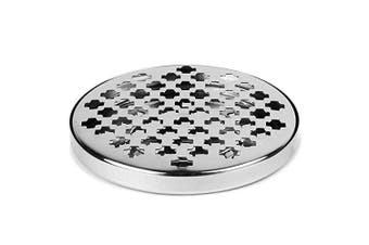 Thimble Measure Drip Tray for Spirit Measures - Spirit Measure Drainer Tray, Back Bar Drip Tray