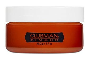 (50ml) - Clubman Firm Hold Pomade, 50ml