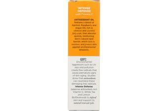 (Antioxidant Oil) - Avalon Organics Intense Defence Antioxidant Oil, 30ml