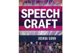 Speech Craft