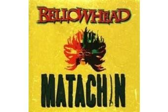 Matachin