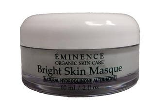 Eminence Bright Skin Masque 60ml