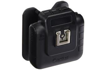 Cactus Wireless Flash Transceiver Version 6 II Sony