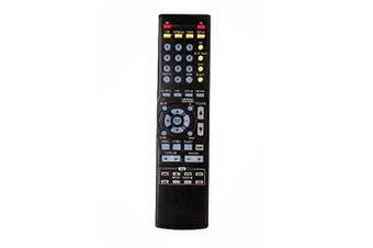 New Replacement Remote Control Fit for AVR-4806 AVR-1705 AVR-1802 AVR-1601 AVR-2506 AVR-2801 for Denon A/V AV Receiver