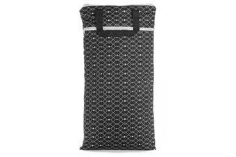 (Phoenix) - Buttons Wet / Dry Bag (Phoenix)