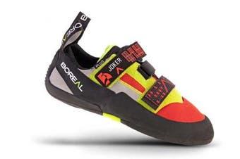 (8.5, Multi-coloured) - Boreal Joker Plus Unisex Sports Shoes – Multicoloured, Size