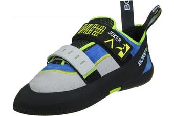 (8, Multi-coloured) - Boreal Joker Unisex Sports Shoes – Multicoloured, Size