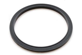 (gasket) - Enbizio replacement Gasket for blade and lid for Nutribullet Rx