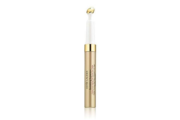 Revitalising Supreme+ by Estee Lauder Global Anti-Ageing Cell Power Eye Gelee 8ml