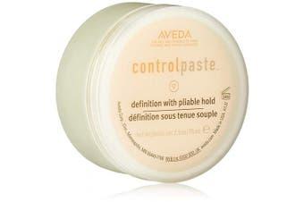 (70ml) - Aveda Control Paste 70ml