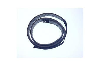 Replacement Spare Tension Belt Part for Elliptical Cross Trainer Exercise Bike