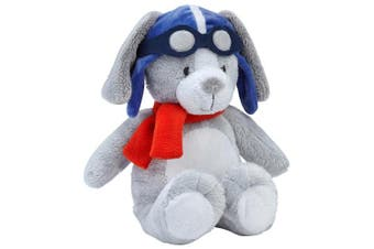 Carter's Take Flight Plush Puppy
