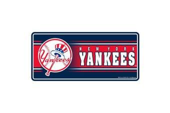 MLB New York Yankees 3D Magnet, 20cm