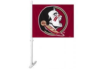 Florida State Seminoles Car Flag