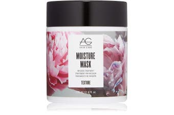 AG Hair Texture Moisture Mask Infusion Treatment 180ml